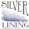 Silver Lining Goods